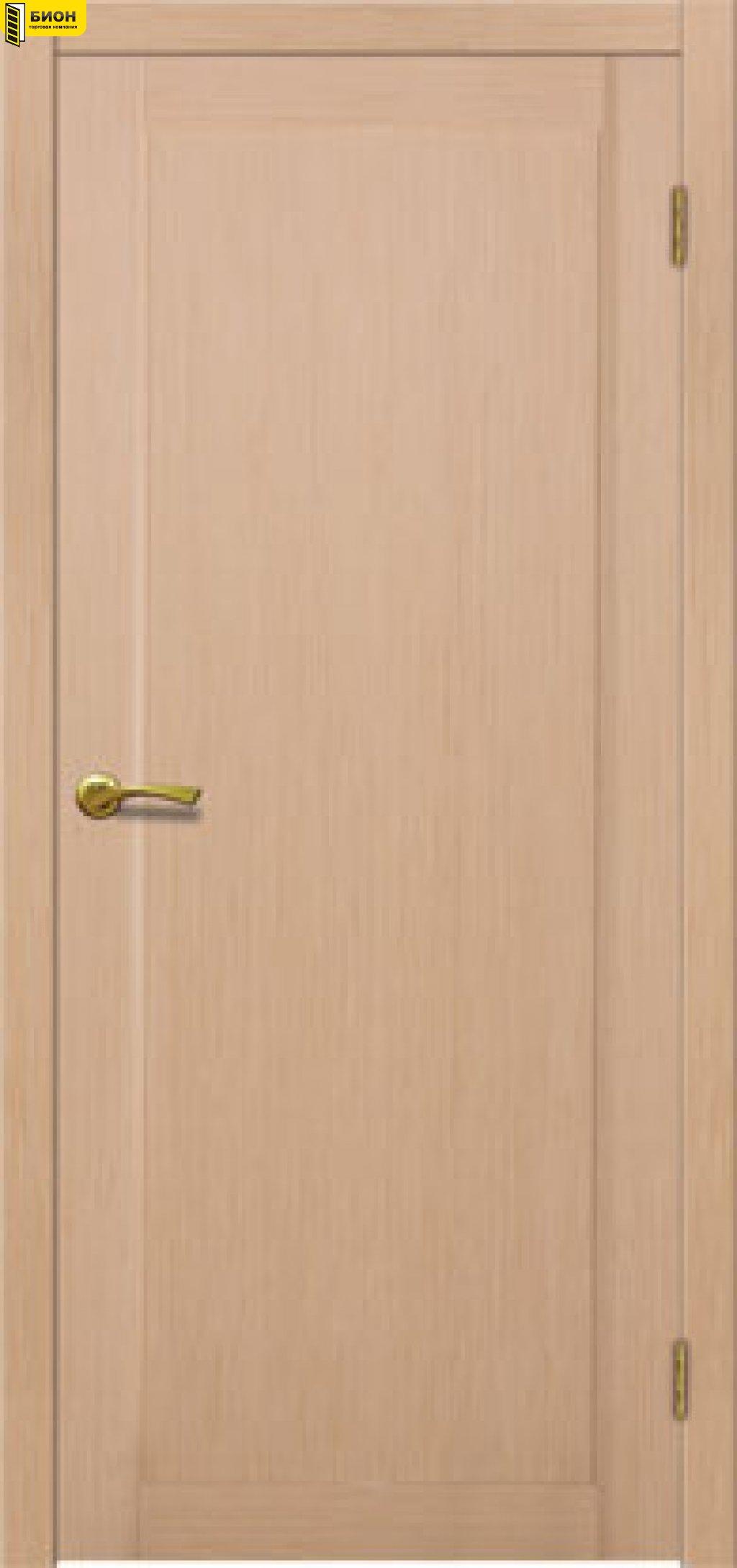 Межкомнатные двери из салона - Купить межкомнатные двери